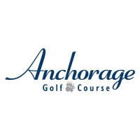 Anchorage Golf Course